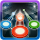 Music Heros: Rhythm game - Androidアプリ