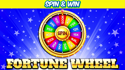 Free Multi Hand Video Poker | Las Vegas Style Game 106.0.4 screenshots 4