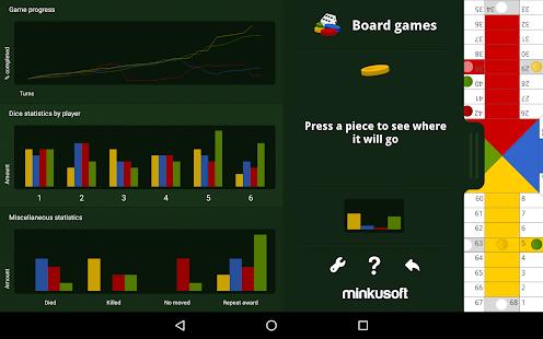 Board Games 3.5.1 Screenshots 12