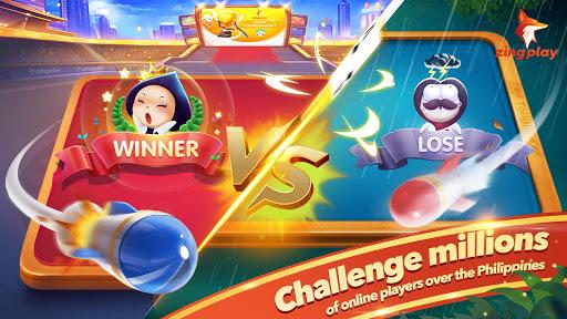 Tongits ZingPlay - Top 1 Free Card Game Online 3.6 screenshots 2