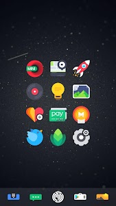 DILIGENT - ICON PACK (SALE!) 2.1.8 (Patched)