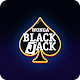 Wonga Blackjack Multiplayer Download for PC Windows 10/8/7