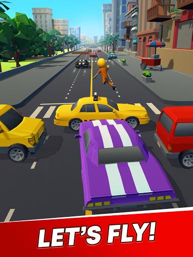 Mini Theft Auto: Never fast enough! 1.1.7.3 screenshots 7