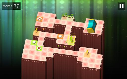 Block Master 2000 - Roll Block Puzzle 1.97 screenshots 10