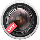 Cameringo Lite フォトフィルターカメラ