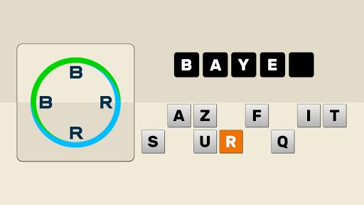 Logo Test: Deutschland Marken Quiz, Logospiel apkdebit screenshots 7