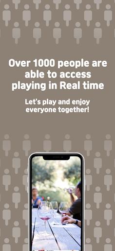 TenTen - multiplay party mini game screenshots 4