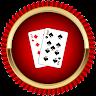 Девятка вчетвером game apk icon