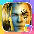 Aralon: Sword & Shadow - Open World 3D RPG