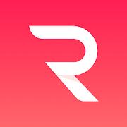 Runtopia: GPS Tracker for Run, Walk, Fitness, Bike  Icon