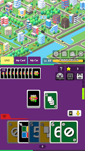 Uno City : offline card game 1.6 3