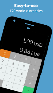 Currency Foreign Exchange Rate For Pc | Download And Install  (Windows 7, 8, 10 And Mac) 2