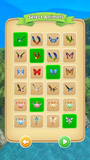 Sensory Baby: Games for Babies 1.3 screenshots 2