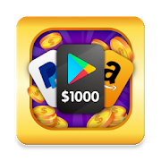 Happy Box— Win real cash and play game