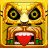 Scary Temple Princess Jungle Run 2020