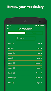 Learn Hungarian Vocabulary | Verbs, Words, Phrases