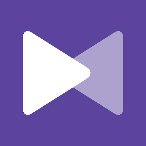 KM Player - Lecteur vidéo HD Tous formats & codecs