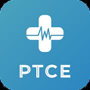 PTCE Pharmacy Technician Certification Exam Prep