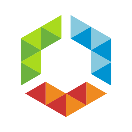 VMware Workspace ONE - Apps on Google Play
