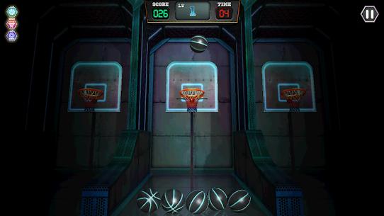 World Basketball King Apk Download NEW 2021 5