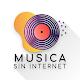 Música Sin Internet - La Mejor Canciónes 2020 Download for PC Windows 10/8/7
