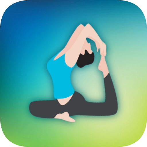 Best Yoga Workout icon