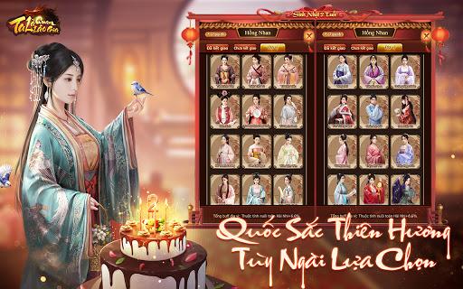 Ta Lu00e0 Quan Lu00e3o Gia - 100D 2.6.05041146 screenshots 4
