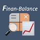 Finan Balance ER para PC Windows