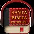 La Biblia en español gratis