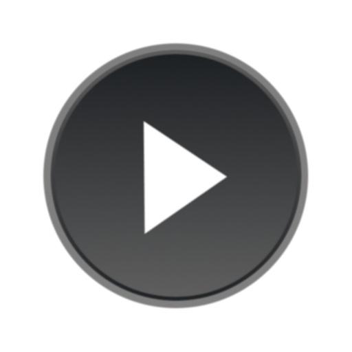 PowerAudio Pro Music Player MOD v10.0.2 (Full/Paid)