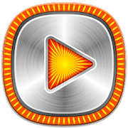 MusiX Player PRO (Trial)
