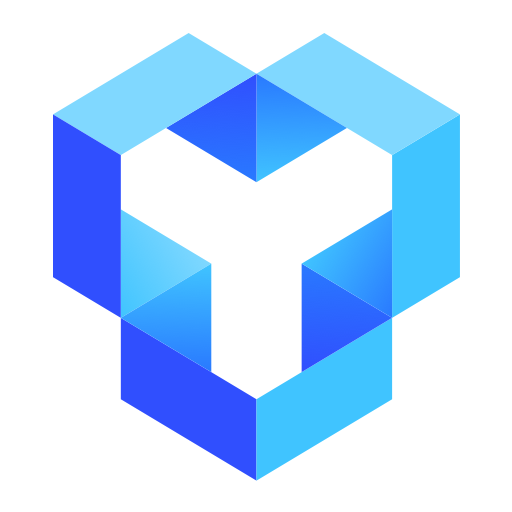 YouHodler - Crypto and Bitcoin Wallet
