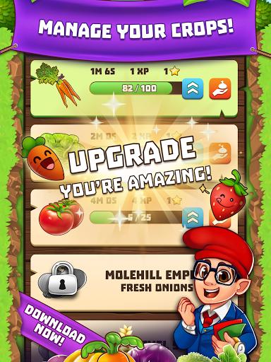 Molehill Empire 2 1.1.009 screenshots 11