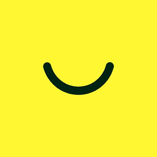 Lemonaid Health app: telehealth care & rx meds