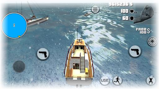 Big Snow City 2 1.0 screenshots 3