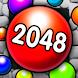 2048 3D Puzzle