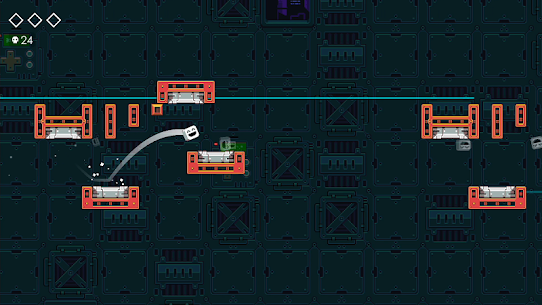 Super One More Jump Mod Apk 1.1.5 7