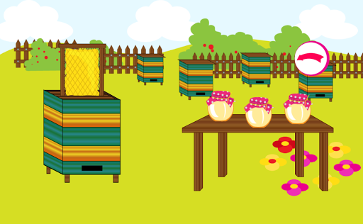Animals Farm For Kids 6.23 screenshots 7