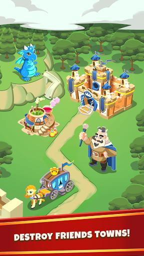 Battle Spins  screenshots 9