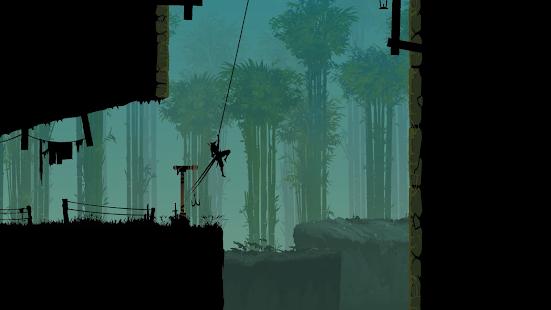 Ninja Arashi 2 1.2 Screenshots 8