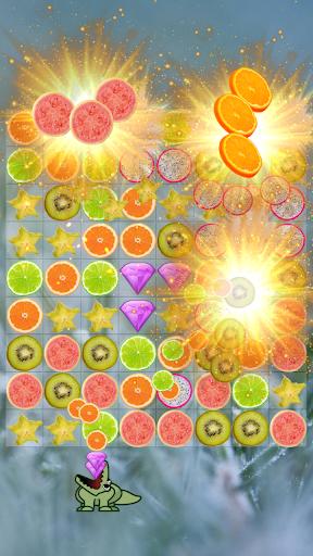 Fruit Swap Master: Crush mania, Juice jam Blast goodtube screenshots 10
