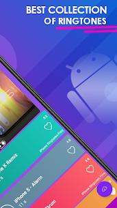 Ringtones for Iphone Free 2019 2