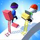 Ladder Run - Stair Race para PC Windows