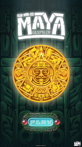 Glyph of Maya - Match 3 Puzzle 1.0.28 screenshots 8
