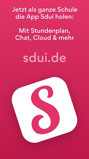 Sdui Meet 1.2 Screenshots 3
