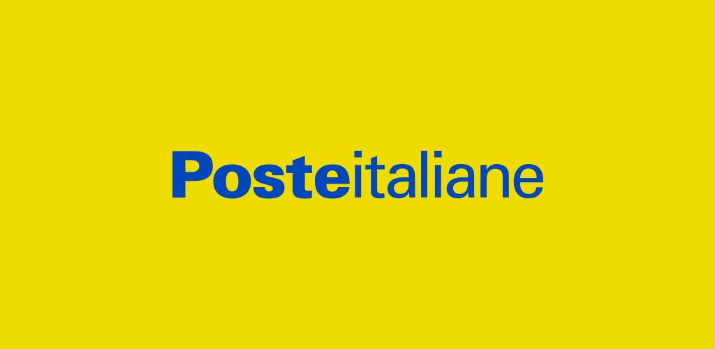 trading online poste italiane)