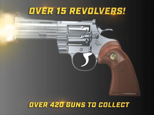 iGun Pro -The Original Gun App  Screenshots 11