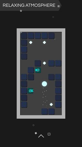 Oculux 1.0.7 screenshots 6