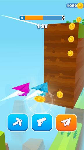 Action Run  screenshots 3