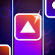 Dancing Tile - Androidアプリ